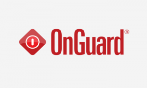 onguard-product_700x422